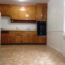 Rental info for 55 payson ave payson #1k in the Inwood area