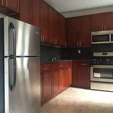 Rental info for 21 Seaman Avenue in the Inwood area