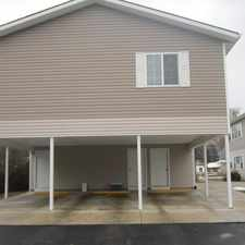 Rental info for 3 bedrooms Apartment in Quiet Building - Libby. Parking Available!