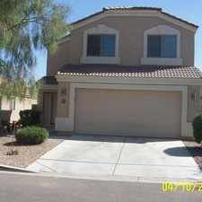 Rental info for House in move in condition in Florence. Single Car Garage! in the Florence area