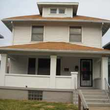 Rental info for $7500.00 Handy Man Special 37 Victor Ave