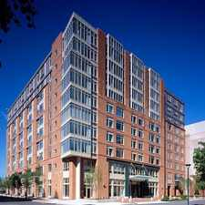 Rental info for 91 Sidney in the MIT area