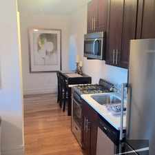 Rental info for 21st Ave, Queens, NY 11105, US