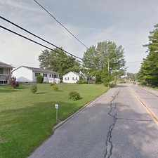 Rental info for Single Family Home Home in Conneaut lake for For Sale By Owner