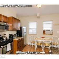 Rental info for Hillway Realty in the Eagle Hill area