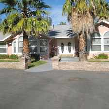 Rental info for Single Family Home Home in Oroville for Owner Financing