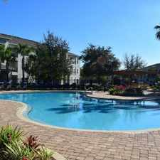 Rental info for Eastport Apartments in the Jacksonville area