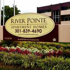 Rental info for River Pointe Apartment Homes in the Oxon Hill area