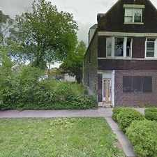 Rental info for Other Home in Cicero for Owner Financing