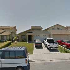 Rental info for Single Family Home Home in Salinas for For Sale By Owner