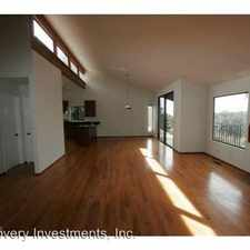 Rental info for 6105 Snake Rd in the Montclair area