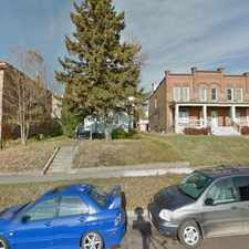 Rental info for Fully Occupied 4plex for Sale!