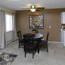 Rental info for Hinton Heights