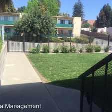 Rental info for 45 Wilson Ave - #12
