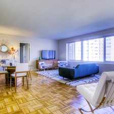 Rental info for 125 Cambon Drive in the Lakeshore area