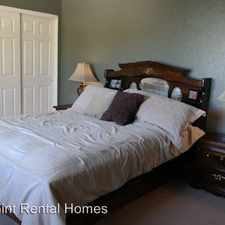 Rental info for 776 Sapphire Court