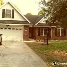 Rental info for Single Family Home Home in North myrtle beach for For Sale By Owner