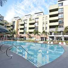 Rental info for Metropolis in the Irvine area