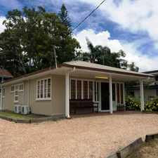 Rental info for Gorgeous renovated cottage style home in the Biggera Waters area