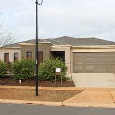 Rental info for Looking for a great Family home in the Melbourne area