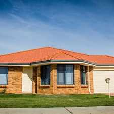 Rental info for PROPERTY LEASED - HOME OPEN CANCELLED