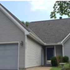 Rental info for 8423 North Chatham Avenue