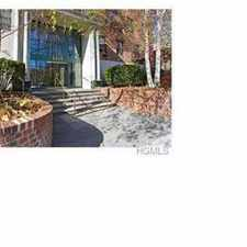 Rental info for Riverdale Real Estate For Sale - One BR One BA Other/see remar Co-op