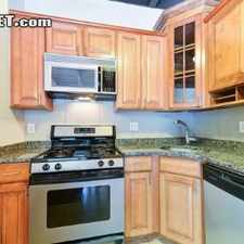 Rental info for $1750 2 bedroom Apartment in McLean in the Tysons Corner area