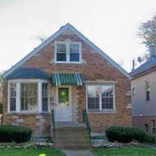 Rental info for Real Estate For Sale - Three BR, 1 1/Two BA English