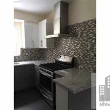 Rental info for 431 Northeast 51st Street