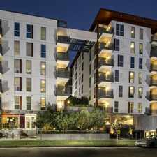 Rental info for K2 Apartments