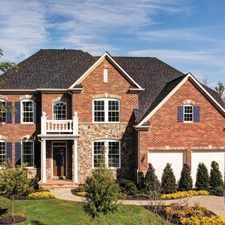 Rental info for $8000 4 bedroom House in Upper Marlboro