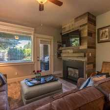 Rental info for $2800 2 bedroom Townhouse in RENO