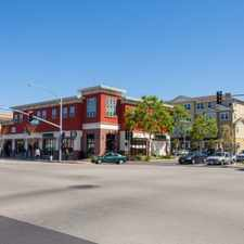 Rental info for Apartment for rent in Emeryville. Parking Available! in the Longfellow area