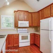Rental info for 238 Taylor Ridge Trl. Villa Rica