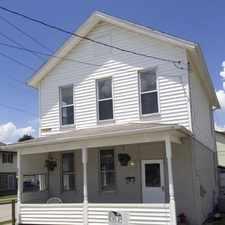 Rental info for 200 Washington Street