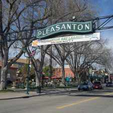 Rental info for The Mason Flats at Township Square