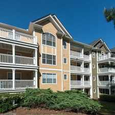 Rental info for Veranda Estates