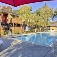 Rental info for Summerwood in the Castro Valley area