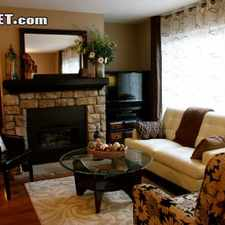 Rental info for $2300 3 bedroom Townhouse in Jefferson County Lakewood in the Denver area