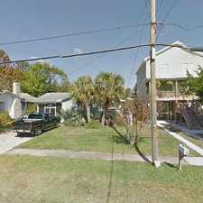 Rental info for Single Family Home Home in Carolina bch for For Sale By Owner