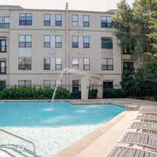 Rental info for Fantastic Freedom Heights Beauty with PRIVATE, DIRECT Access to BELTLINE and EVERYTHING ATLANTA for a FRACTION OF THE COST!