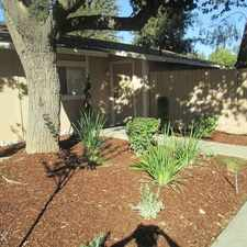 Rental info for Clovis Apartment Group