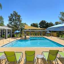 Rental info for The Springs Apartment Homes in the Corona area