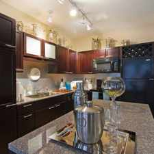 Rental info for 20 Cortes St in the Bay Village area