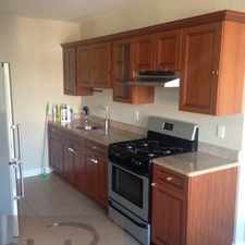 Rental info for 1224 71st Street #2 in the Borough Park area