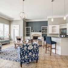 Rental info for Summerlyn Place