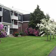 Rental info for Stone Ends Apartments