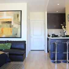 Rental info for Pinnacle at Nob Hill in the Downtown-Union Square area