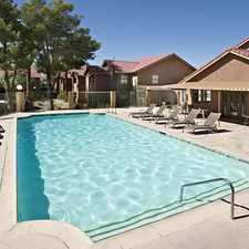 Rental info for Villas at Mountain Vista